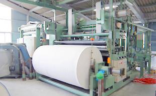鈴丸紙業の魅力のイメージ